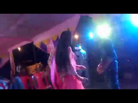 Sandeep Bhai Sonu Bhai Dance