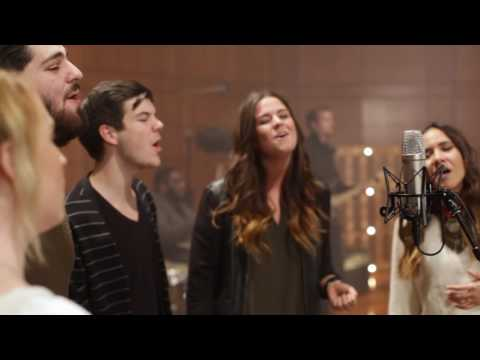HeartSong: Say Amen (Live in the Studio)