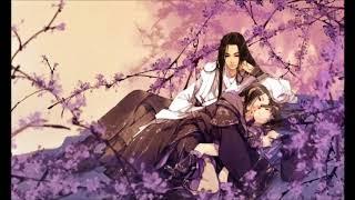 Beautiful Chinese Music  Song for the Heartbroken  断肠歌 古風音樂 Instrumental Silent Snow 時代音樂