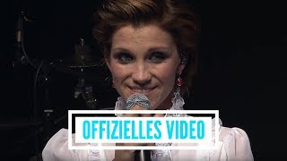 Video Anna Maria Zimmermann - Du bist mein tägliches Wunder Live (offizielles Video) download MP3, 3GP, MP4, WEBM, AVI, FLV November 2017