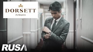Video (OST CINTA HATI BATU) Ariff Bahran - Kata Akhirmu [Official Music Video] download MP3, 3GP, MP4, WEBM, AVI, FLV Juni 2018