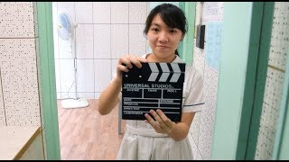 Publication Date: 2018-11-10 | Video Title: STMGSS Campus TV 2018-2019