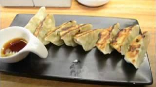 교자와 아카마루신아지.