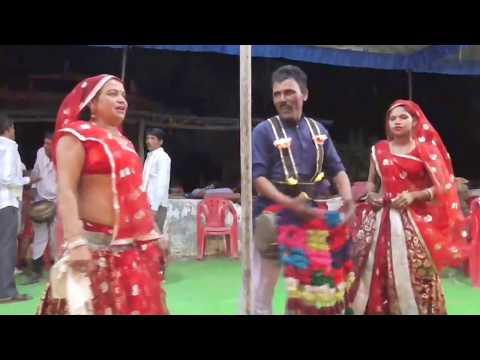BUNDELKHAND RAI 2018