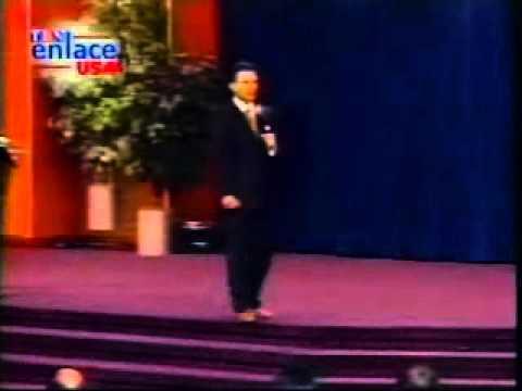 Cash Luna - El poder de la integridad 1/2