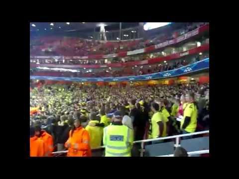 Uefa Champions League Draw Live Reddit