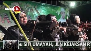 Gambar cover Nasidaria   Sholawat Nabi