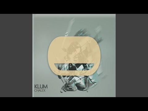 Kompas (Original Mix)