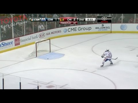 10 HILARIOUS NHL Own Goals