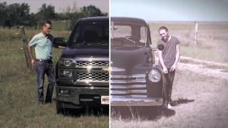 Don Hewlett Chevrolet Buick Texas Traditions Texas True