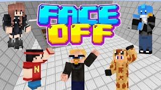 Face-Off: Season 1 - Episode 2 -