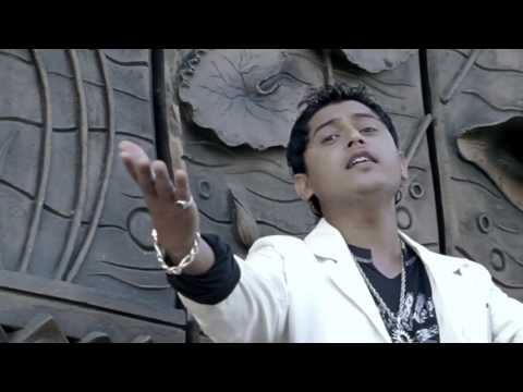 Pyar Di Duhai | Feroz Khan | Finetouch Music | Jaidev Kumar | R.Swami | Kulwant Garaia