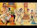 Sri ram navami whatsapp status videos 2018 new    latest    best    Whatsapp Status Video Download Free