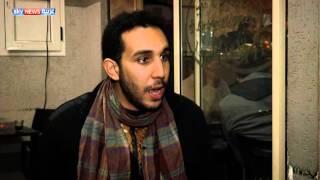 حي دوار هيشر الشعبي في تونس.. نموذج للتهميش