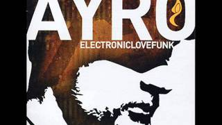Ayro - Drink