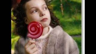 charlie and the chocolate factory song