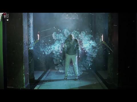 ASU - Baby (The Movie) / Manele Noi 2018 / Hit 2018