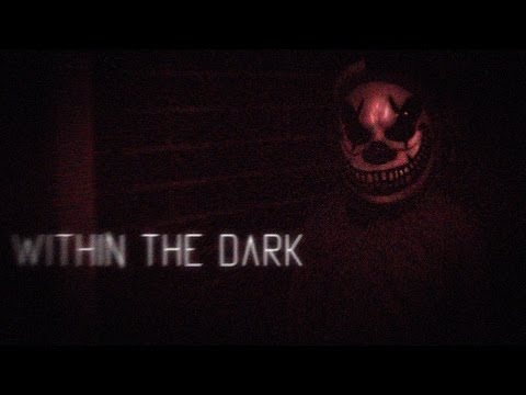 Within the Dark - Short Halloween Horror Film