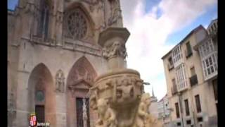 Castilla y León es vida