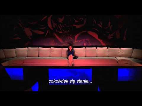 Neon Demon po raz pierwszy w TV (zwiastun CANAL+) | Festiwal Filmowy w Cannes | from YouTube · Duration:  1 minutes 1 seconds