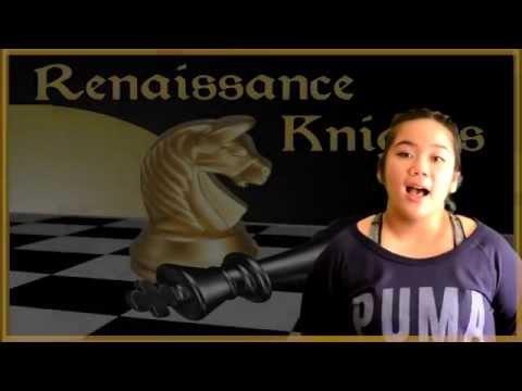 Chess 4 Kidz! Chicago