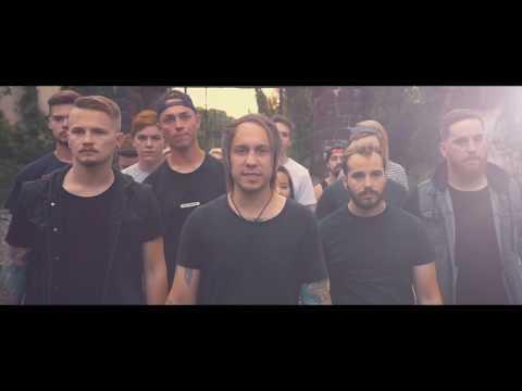 DEAD EYES - American Nightmare (Official Music Video)