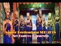 Janger Berdendang SBP 2018 Sri Budoyo Pangestu Live Jajag-Losta sound Sistem Mp3