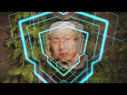 "Ki x Belliso - ""Drop"" Feat: Saints (Official Music Video)"