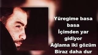 Ahmet Kaya - Söyle Lyrics ( Şarkı Sözleriyle Birlikte) Resimi