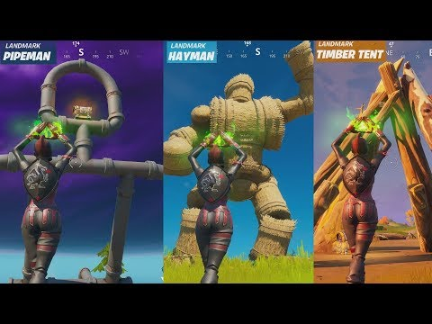 The NEW FREE *SEXY* SUMMER SKINS in FORTNITE Season 9! (BEACH BOMBER, SWIMSUIT) from YouTube · Duration:  2 minutes 43 seconds