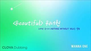 워너원의 'Beautiful'을 문학과 철학의 시선으로 읽다 #워너원 #인문학 #WAN…