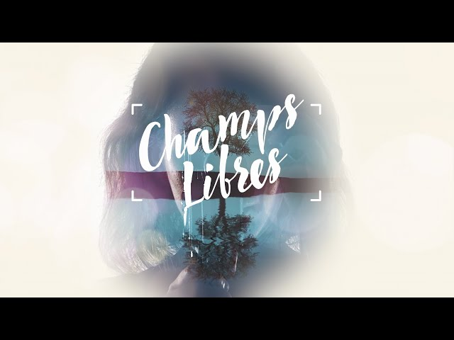 Champs Libres - Épisode 5 Saison 3