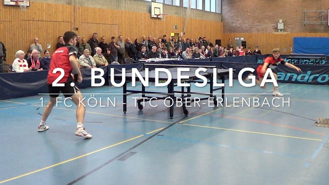 2. bundesliga highlights