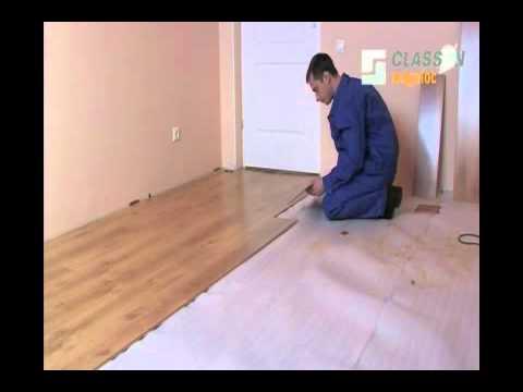 classen youtube. Black Bedroom Furniture Sets. Home Design Ideas