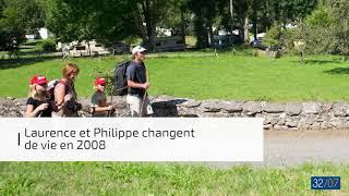 Camping Le Ruisseau - Hautes-Pyrénées