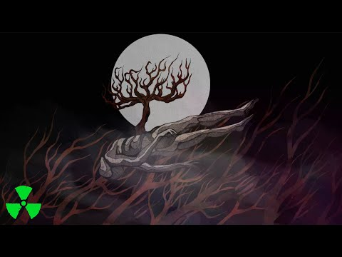 KHEMMIS - House Of Cadmus (OFFICIAL ANIMATED MUSIC VIDEO)