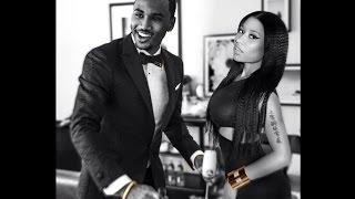 Trey Songz - Touchin, Lovin feat. Nicki Minaj ( Remix by LBeatZ ) Mp3