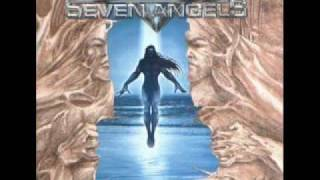 Watch Seven Angels Walking Over All The Seas video