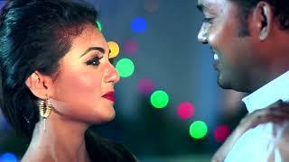 Chai Tore By Shahein Khan Official Music Video 2016 HD BDmusic25 site 720p