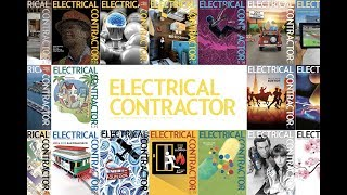 Get in Front of Electrical Contractors