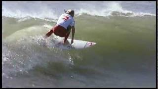 Owen Wright Claims Quik Pro New York!!! Top 10 Video