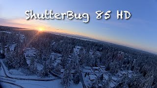 ShutterBug85 HD | High Definition 2S Whoop
