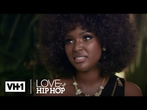 Love & Hip Hop: Miami   Watch the First 6 Mins of the Season 1 Premiere   VH1