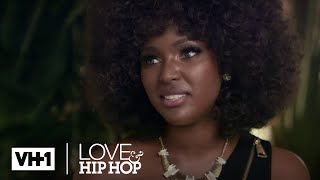 Love & Hip Hop: Miami | Watch the First 6 Mins of the Season 1 Premiere | VH1