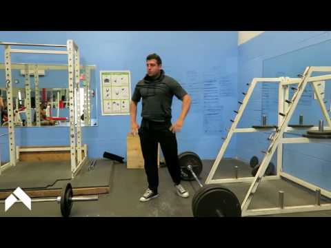 Neurological Conditioning | Psychology Controls Physiology | Gain Strength