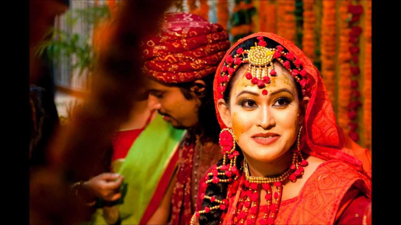 Indian wedding photography youtube