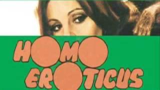 """TROVAJOLI/ DELL'ORSO -""""Coco"""" (1971)"""