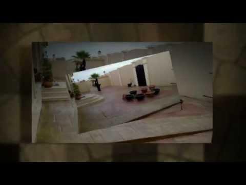 Pavimentos magarcos pavimentos de hormig n impreso y for Hormigon impreso youtube