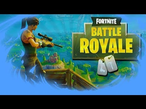 *NEW* FORTNITE - *100+WINS* (2000+KILLS) *1 MAN ARMY*! (NEW EXPLOSIVES ONLY) *INTERACTIVE STREAMER*!