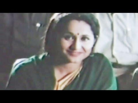 Ramesh Bhatkar, Nishigandha Wad | Hridaysparshi | Marathi Scene 20/21